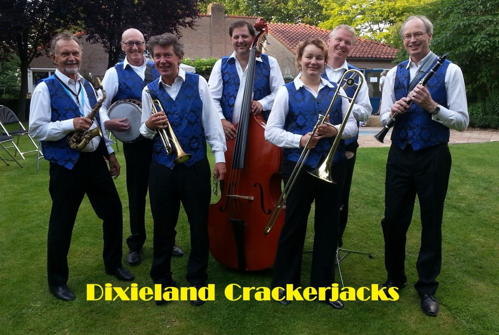 dixieland-crackerjacks-concert-band